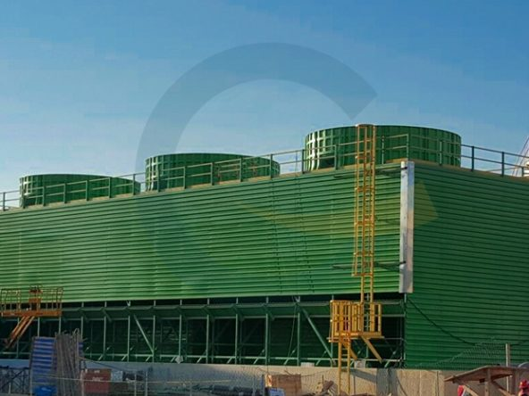 Cooling tower1a