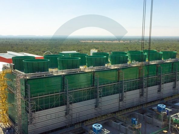 Cooling tower3a