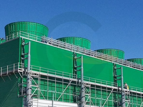 Cooling tower6a