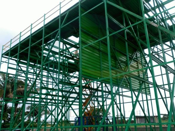 Cooling tower7a