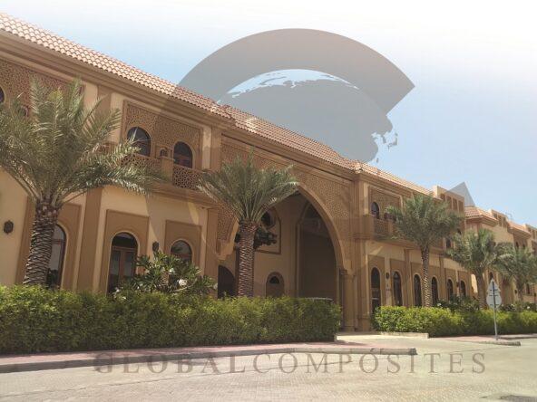 Palm Island Villa (2)A