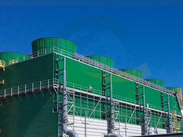Cooling tower4a