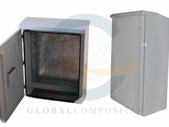 Electrical Cabinet_1